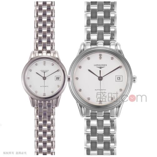你知道送女朋友手表代表什么意思吗