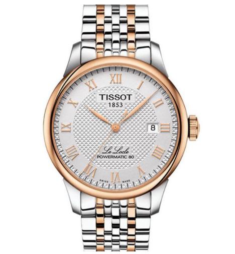 知道什么牌子手表好吗?怎么分辨手表品牌好坏呢?