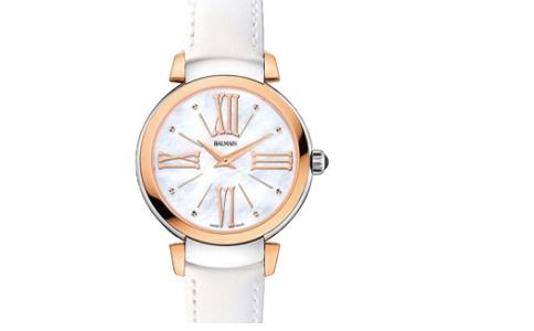 艾浪手表是什么档次?