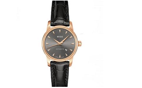 化石手表的价格一般是多少?