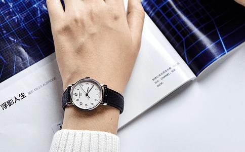 华为儿童手表,值得信赖的存在