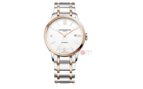名士维修点手表维修价格怎么算?