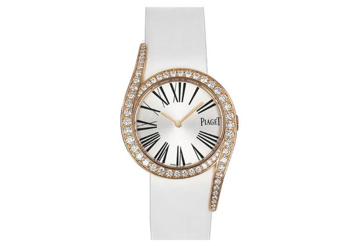伯爵手表出故障了怎么办?如何进行伯爵手表维修?