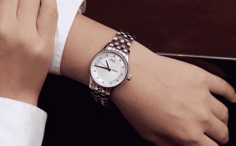 在哪能找到mido手表专卖柜?