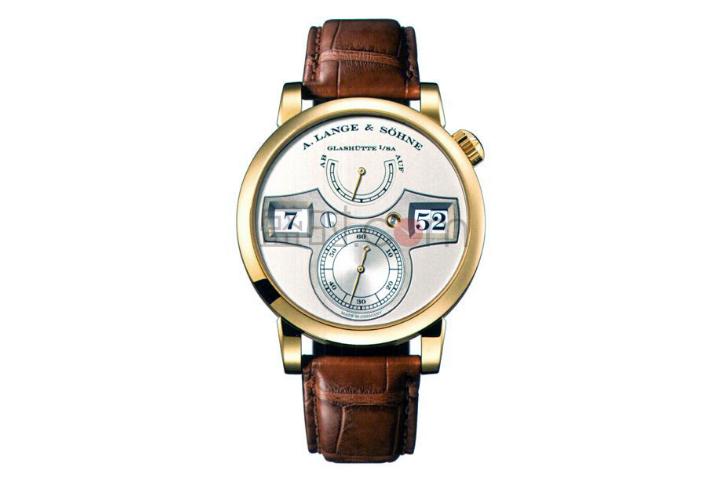 朗格手表怎么样?朗格售后地址分布在哪?
