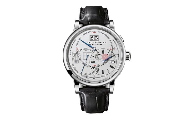 朗格手表的传奇故事以及朗格手表专修渠道