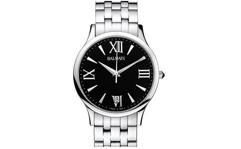 斯诺威登手表怎么样?