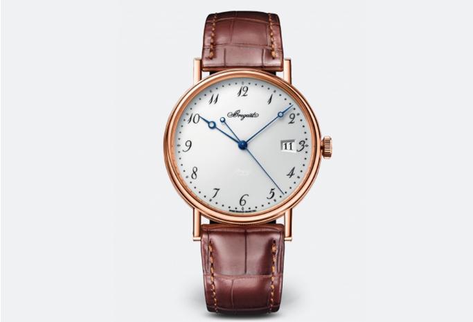 什么是宝玑手表专修点,它具体是怎样的?