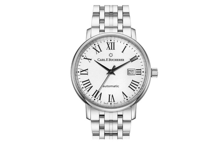 哪里有宝齐莱手表的维修点?深圳哪里有宝齐莱手表的维修点?