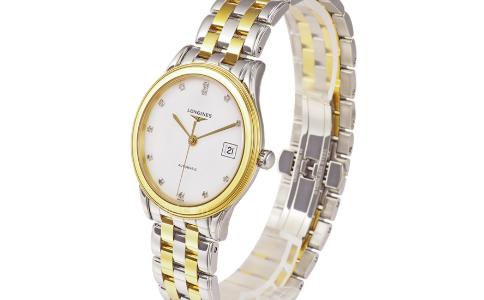 售后维修宇舶手表服务项目有哪些?