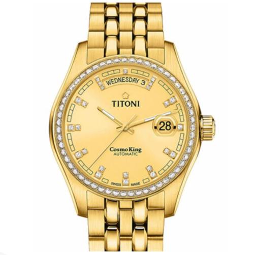梅花手表历史以及梅花手表维修店的选择