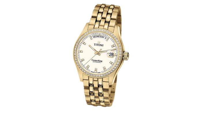 买手表买什么好?买梅花手表怎么样呢?