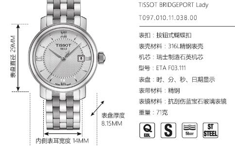 电子手表怎么换电池,简单六步轻松搞定