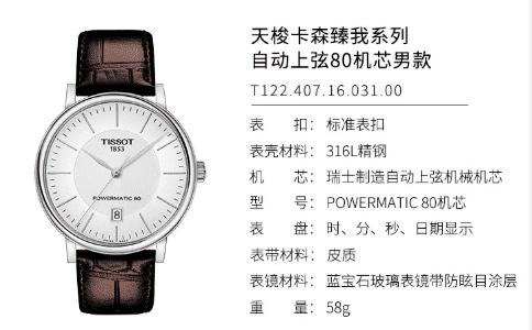 男人手表带左手还是右手?有着什么寓意?