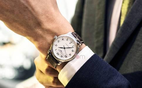 浪琴手表哪里有卖的?