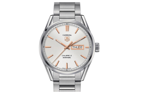 华为手表价格怎么样?
