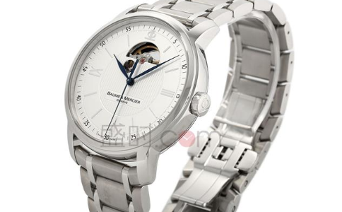 上海名士手表维修店,提供个性化解决方案