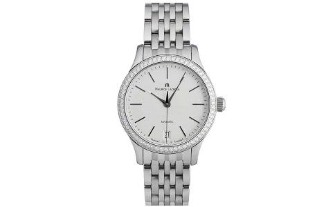 女款手表,温婉、优雅或个性任你选择