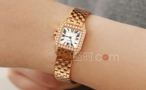 手表山度士,源于友情的腕表