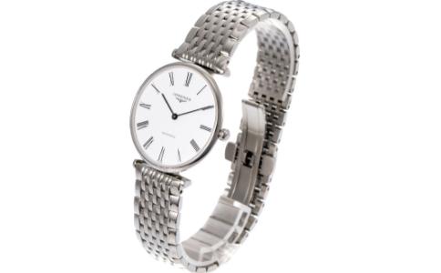 男人戴手表还是戴手环?