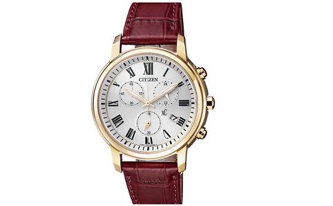 了解卡西欧ga400手表