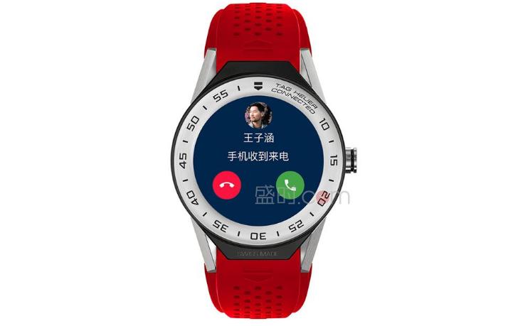 运动手表怎么调时间?和一般的手表有什么区别?