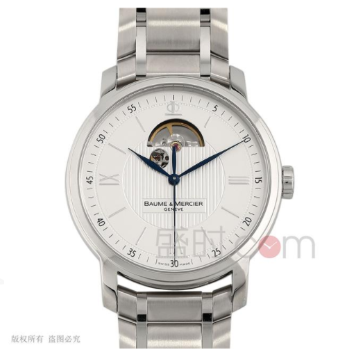 名士手表属于什么档次?名士手表怎么样?
