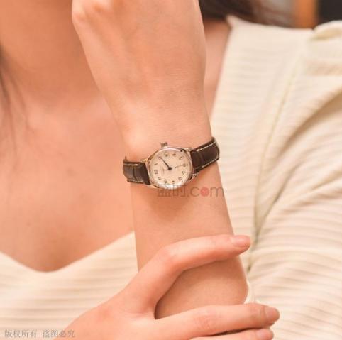 带手表有什么讲究?购买手表注意事项有哪些?