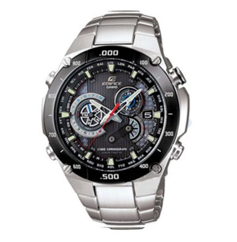 卡西欧gshock手表怎么调时间?具体方法有哪些?