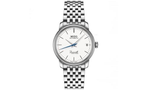 劳士顿手表怎么样?