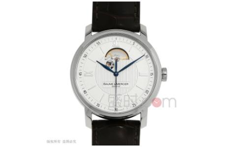 智能手表watch品牌有哪些?