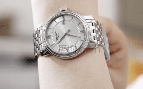 维修英纳格手表地点怎么找?