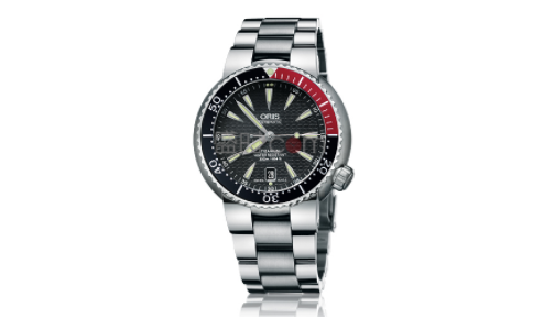 英纳格手表维修地点怎么找?