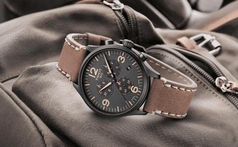 运动手表——天梭运动手表是个不错的选择