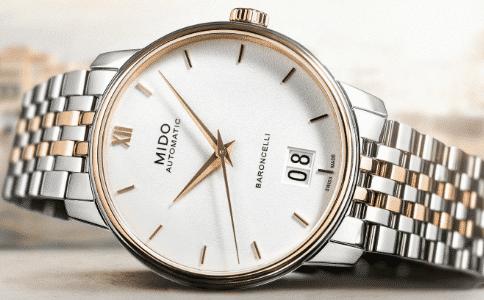卡斯诺手表是名牌吗?
