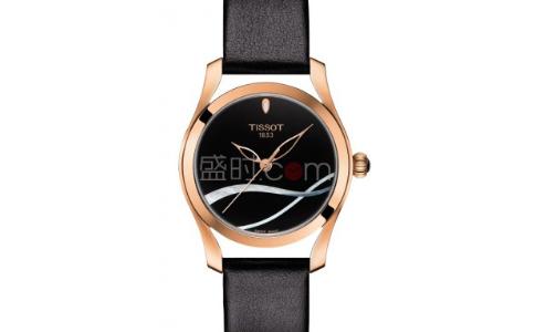 嘉年华手表怎么样