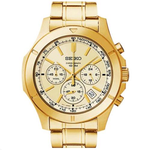 日本手表便宜吗?去日本购买什么手表最划算?