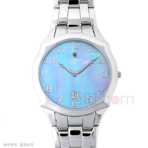 小眾品牌手表或許會在國內越來越有市場
