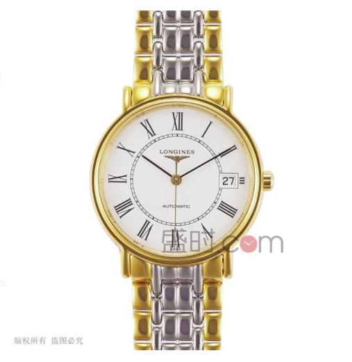 在哪里购买浪琴手表价格更优惠还能保证正品