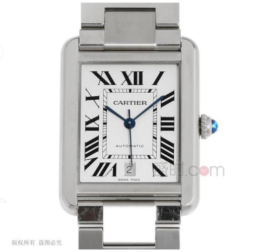 cartier手表多少钱,质量怎么样