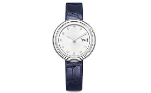 伯爵女士手表价格一般为多少?