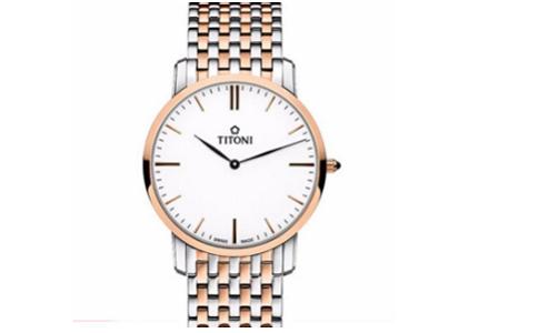 md手表价格是多少?