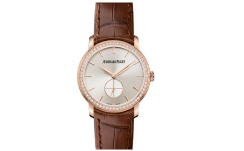 爱彼手表专修店哪里找?