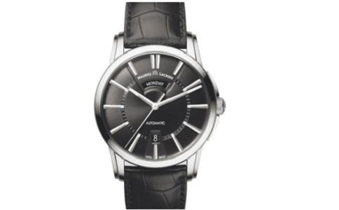日本买手表便宜吗?