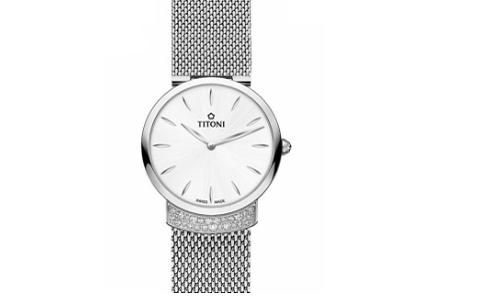 兰度手表的价格是多少?