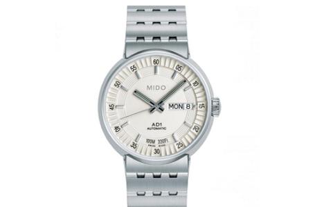 rocos手表是什么牌子?