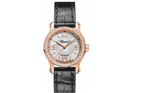 萧邦手表维修店哪里找?