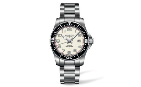 阿玛尼手表价格正品是多少?