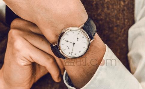 正品手表专卖网是哪个?