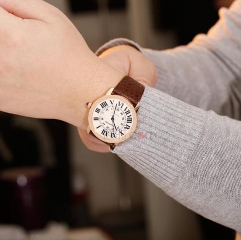 法国有没性价比较高的手表吗?
